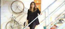 Valérie Benaïm présentera un concours de bricoleurs amateurs le vendredi 27 juillet en prime sur C8