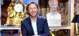 """Audiences après-midi France 2: """"Visites privées"""" et """"Chéri(e), c'est moi le chef"""" repassent sous les 300.000 téléspectateurs"""