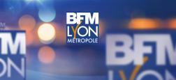 BFM Paris, BFM Lyon Métropole, TV7 Bordeaux... Les télés locales, fragiles mais prometteuses, aiguisent les appétits