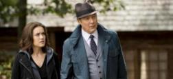 """Audiences prime: Nouvel échec pour Blacklist sur TF1 battue hier soir par """"Lebowitz contre Lebowitz"""" sur France 2 et Top Chef sur M6"""