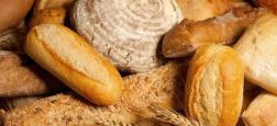"""Audiences Avant 20h: Personne ne dépasse les 4 millions de téléspectateurs - """"La meilleure boulangerie de France"""" progresse encore sur M6 à 2,5 millions"""