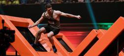 """Audiences Prime: """"Big Bounce"""" sur TF1 une nouvelle fois battu par la série de France 2 - W9 et C8 leader TNT à égalité avec 870.000 téléspectateurs"""