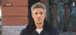 """Audience: Débuts très compliqués pour Jean-Baptiste Boursier très faible pour son arrivée sur France 3 avec """"Dimanche en France"""" à moins de 6% à 15h15"""