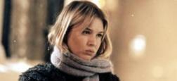 """Audiences Prime: Très peu de monde devant la TV mais M6 avec """"Capital"""" fait quasiment jeu égal avec le film de TF1, """"Le journal de Bridget Jones"""""""
