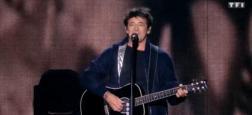 """Audiences Prime: """"Mongeville"""" très large leader sur France 3 avec 4,2 millions - Le concert de Patrick Bruel faible sur TF1 avec 2,3 millions de téléspectateurs"""