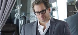 """M6 lancera """"Bull"""", sa nouvelle série américaine avec Michael Weatherly, le vendredi 22 juin en prime"""
