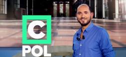 """Audiences Avant 20h: """"Sept à Huit"""" large leader sur TF1 - Coup de mou pour """"les enfants de la télé"""" sur France 2 - """"C politique"""" au million sur France 5"""