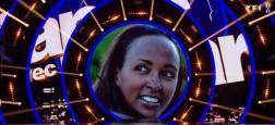 La jeune fondatrice de l'agence Idille, chargée du recrutement du public  pour les émissions, est décédée provoquant une vive émotion dans les chaînes de télé