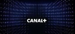 Le CSA accorde à Canal+ une nouvelle autorisation d'émettre sur la TNT, d'une durée de trois ans, soit jusqu'au 6 décembre 2023