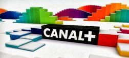 L'Autorité de la concurrence réduit certaines des obligations imposées au groupe Canal+