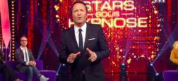 """Audiences prime: """"Stars sous hypnose"""" sur TF1 battu par la série """"Bull"""" sur M6 mais également par """"Candice Renoir"""" sur France 2"""