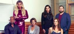Le magazine américain Variety met à l'honneur des acteurs et actrices transgenres pour faire passer un message - Regardez