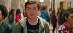 «Loves, Simon», une nouvelle comédie sur les aventures d'un adolescent homosexuel qui bouleverse les idées reçues d'Hollywood