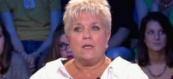 """Les acteurs et humoristes Mimie Mathy et Franck Dubosc seront au casting de la saison 4 de """"Dix pour cent"""" sur France 2, annonce Dominique Besnehard"""
