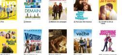 Chaque jour, 4% des Français regardent de la Vidéo à la demande selon une étude