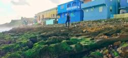"""""""Despacito"""", du Portoricain Luis Fonsi, devient la chanson la plus écoutée en streaming de tous les temps"""