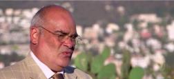 Attentat de Nice: L'ex-porte-parole des victimes sera jugé en septembre pour détournement
