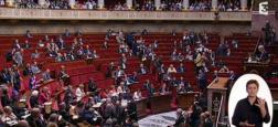 France 3 ne diffusera plus les questions au gouvernement que la chaîne retransmettait depuis 35 ans