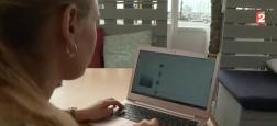 Envie de réserver un logement pas cher sur internet pour les vacances? Méfiez-vous des arnaques! - Regardez
