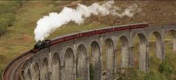"""Audiences TNT: France 5 leader à 953.000 avec """"Des trains pas comme les autres"""" - Bon score pour HD1 à près de 900.000"""