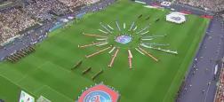 France Télévisions et Eurosport conservent les droits de la Coupe de France jusqu'en 2022