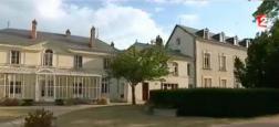 Fermeture du seul centre de déradicalisation en France : Quelles sont les raisons de cet échec ? - Regardez