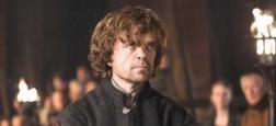 Game of Thrones: Peter Dinklage demande aux fans d'arrêter d'acheter des chiens huskies pour lutter contre leur abandon