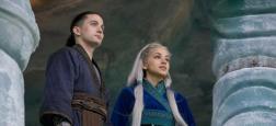 Audiences TNT: France 4 seule chaîne à dépasser le million - Le film de W9 à seulement 270.000 battu par 10 chaînes TNT