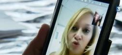 Attentat de Barcelone - Découvrez le témoignage glaçant de cette mère de famille française qui a échappé de peu à la mort - VIDEO