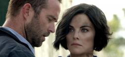 Audiences prime: Les chaînes historiques désertées hier soir - TF1 et France 2 en tête à moins de 2,7 millions de téléspectateurs