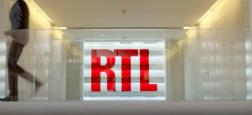 """Radio number one"": Le tribunal de commerce de Paris déboute RTL dans le litige qui l'opposait à la radio NRJ"