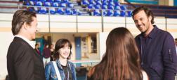 France 2 se mobilise contre les violences faites aux femmes lors d'une grande soirée spéciale le mercredi 11 octobre