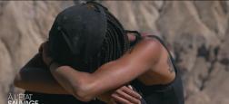 """Découvrez les 1ères images de l'émission """"A l'état sauvage"""" avec Shy'm au Népal qui sera diffusée le lundi 9 octobre sur M6 - VIDEO"""