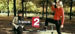 """""""Le CSA opposé au retour de la pub après 20h sur France Télévisions"""", annonce son président Olivier Schrameck"""