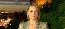 Menacée, la chef du service politique de la BBC sous protection pour la couverture du congrès annuel du Parti travailliste
