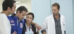 """""""Nina"""" revient pour une troisième saison inédite le mercredi 18 octobre en prime-time sur France 2"""