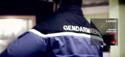 """INEDIT: Ce soir à 20h55, Jean-Marc Morandini vous raconte 3 faits divers qui se sont déroulés à Rouen pour """"Crimes"""" sur NRJ12 - VIDEO"""