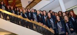 Spécial Miss France: L'élection sera dédiée ce soir à la cause des femmes en direct sur TF1 , mais les féministes sont dubitatives...