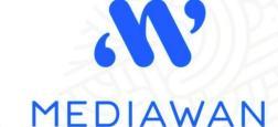 Mediawan annonce trois projets d'acquisition, et devient le premier groupe de producteurs de fiction en France