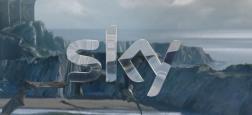 """L'autorité britannique de la concurrence estime que le rachat de Sky par Fox n'est """"pas dans l'intérêt du public"""""""