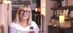 Le vendredi 16 février prochain à partir de 21h, Christine Bravo fêtera ses 30 ans de carrière sur C8