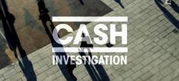 """L'Azerbaïdjan """"diffamé"""" sur France 2 dans un reportage de """"Cash Investigation"""" : Le ministère public requiert la relaxe"""