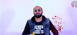 """Cyril Hanouna lance """"Babarissa"""", une nouvelle chaîne Youtube pour faire découvrir des nouveaux formats, et des nouveaux talents"""
