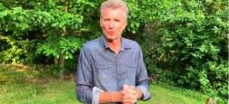 Mondial 2018: Le joueur belge Thomas Meunier recadre l'animateur de TF1 Denis Brogniart sur Twitter