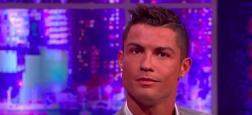Nike, EA Sports... Les sponsors s'interrogent concernant le footballeur Cristiano Ronaldo, accusé de viol aux Etats-Unis