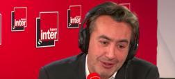 Bernard Mourad, ex-conseiller d'Emmanuel Macron et ancien dirigeant d'Altice, rejoint Bank of America en France