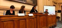 Grand Débat National : La journaliste Christine Kelly va apporter à l'Elysée les cinq propositions clés des familles monoparentales