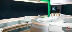 """Gilets jaunes: BFMTV va diffuser moins d'images """"en boucle"""" et renouveler ses éditorialistes"""
