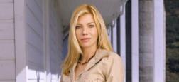 """Stephanie Niznik, connue pour ses rôles dans """"Everwood"""", """"Grey's Anatomy"""", """"NCIS"""", ou encore """"Les Experts:Miami"""", est décédée à l'âge de 52 ans"""
