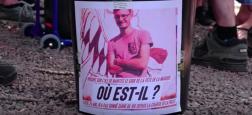 """Disparition de Steve à Nantes: La justice ouvre une enquête pour """"mise en danger de la vie d'autrui"""" et """"violences volontaires"""" après la charge des policiers"""